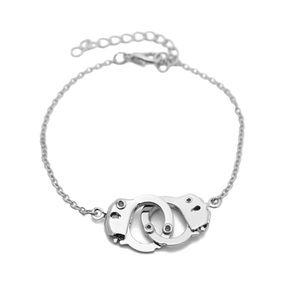 ✅Coming Soon ✅ Handcuff Charm Bracelet